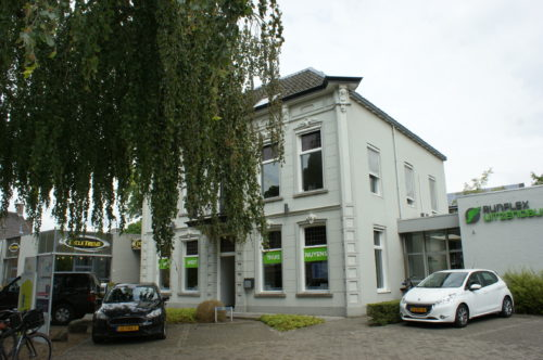 Pand 2Nfuse Rechterstraat Boxtel 13